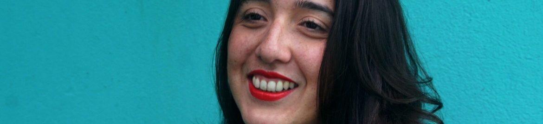 Marina Reyes Franco, Credit Oswaldo Colón Ortiz