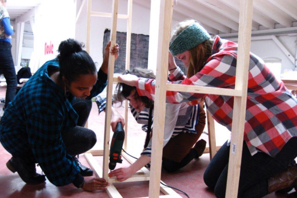 Curatorial Program Courtesy Node Center for Curatorial Studies
