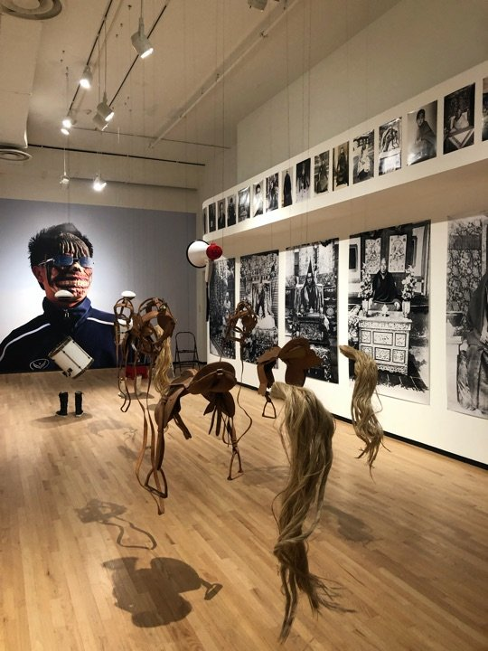 Third Realm, MoCP, Chicago, 2019 to open in Polygon Gallery in Vancouver 4th September 2020