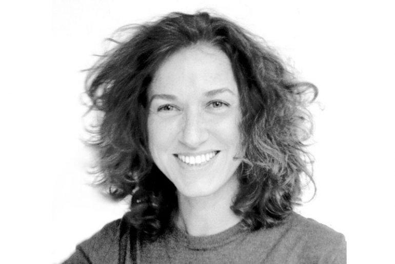 Gisela Domschke