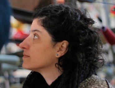 Laura Spivak